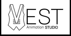 vestanima.ge Logo